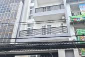 Cần bán nhà hẻm xe hơi 6m đường Đồng Đen, P. 14, Tân Bình, DT: 5.2*24m, chỉ: 10.5 tỷ