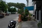 Bán nhà mặt phố tại Đường Dương Đông, Xã Dương Đông, Phú Quốc, Kiên Giang diện tích 107m2 giá 45000
