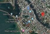 Bán đất tại Đường Dương Đông, Xã Dương Đông, Phú Quốc, Kiên Giang diện tích 239,8m2 giá 30 Triệu/m²