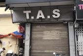 Bán nhà mặt phố Bạch Mai - 2 mặt thoáng - nở hậu kinh doanh có lộc - chính chủ rao bán 0982756875