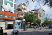 Cho thuê mặt bằng nhà mặt tiền Nguyễn Gia Trí (D2 cũ), P25, Bình Thạnh – mt53