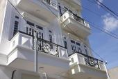 CC cần bán căn nhà gần chợ Xuân Thới Thượng, DT: 5x15m, SHR, 1 trệt-2 lầu, 3PN-3WC. 0937503882