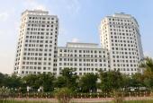 Chỉ từ 1.9 tỷ/ căn chung cư cao cấp full nội thất tại Long Biên chung cư Eco City Việt Hưng