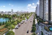 Căn hộ Sài Đồng- Long Biên 2PN (53m2, 65m2, 75m2) chung cư Le Grand Jardin, trực tiếp chủ đầu tư