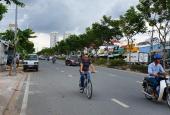 Bán gấp lô đất MT đường Số 7, khu Tên Lửa Bình Tân, duy nhất 1 lô, giá 4 tỷ 2