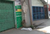 Bán nhà mặt tiền đường Nguyễn Duy Trinh 194m2 - giá 19,1 tỷ - 0944647268
