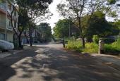 Cần tiền kinh doanh bán gấp nền đất KDC Hưng Phú 2, Q. 9