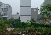 Bán đất TP Biên Hoà, sổ riêng, LK chợ, thổ cư 100%