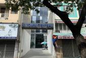Cho thuê cửa hàng, ki ốt tại Đường Lê Quốc Hưng, Phường 12, Quận 4, Hồ Chí Minh diện tích 70m2 giá