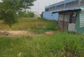 Bán mảnh đất sổ hồng riêng khu dân cư Bình Lợi
