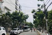 Bán nhà 2 mặt tiền số 132 Lê Quang Đạo, DT: 184m2, giá 33 tỷ