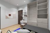 Kẹt tiền bán gấp căn hộ Lavita Charm 67m2, giá 2 tỷ 320tr (bao hết) hỗ trợ vay 80%