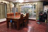 Bán nhà phố Chùa Quỳnh, Hai Bà Trưng, 65m2, MT 6m, ô tô đỗ cửa, giá 4.8 tỷ