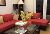 Chính chủ bán căn 118m2 3PN giá 2,35 tỷ tại Văn Phú Victora, lh 0969053932