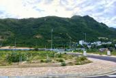 Bán đất thổ cư P. Vĩnh Hoà, Nha Trang, 80 m2, giá 3,6 tỷ, cách biển 100m