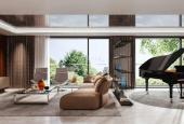Bán căn hộ cao cấp khu diamond alnata plus dự án celadon city quận Tân Phú