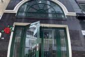 Bán nhà riêng tại đường Huỳnh Tịnh Của, Phường 8, Quận 3, Hồ Chí Minh, diện tích 52m2, giá 14 tỷ