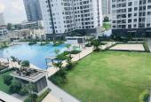 Bán căn hộ tại dự án Sunrise Riverside, diện tích 69m2, giá 2,35 tỷ, LH 0936824088
