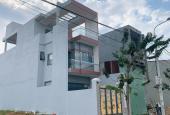 Bán đất lô góc 2 mặt tiền Nguyễn Thị Cận 7.5m, giá hợp lý, 123.1m2