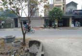 Cần bán lô đất đẹp tại Vĩnh Lộc, Thường Tín, 280m2, mặt tiền đường 12m