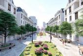 Bán đất nền dự án Premia Eco City khu đô thị đẳng cấp ngay trung tâm Buôn Ma Thuột. 0934.789.828