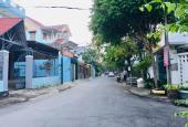 Bán nhà diện tích 62.4m2 trung tâm Cẩm Lệ, kiệt 2m5 cách đường Hà Văn Trí chỉ 50m, gần ĐH Ngoại Ngữ