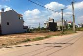 Bán lô đất mặt tiền đường Nguyễn Đức Thuận Bình Dương