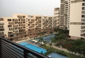 Bán căn hộ chung cư full nội thất The Panorama, Quận 7, Hồ Chí Minh diện tích 121m2 giá 5.65 tỷ