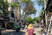 Bán gấp nhà mặt tiền Phạm Văn Hai ngay chợ Phạm Văn Hai, quận Tân Bình, DT 5x16m, giá 20 tỷ
