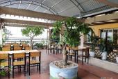 Bán nhà mặt phố Thái Thịnh, 505m2, mặt tiền 10m quá đẹp, 152 tỷ, 0962111338