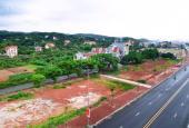 Chính chủ bán nhanh lô đất 2 mặt tiền Văn An, Chí Linh