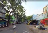 Bán nhà mặt tiền Mai Thị Lựu, quận 1, 4x22m, 3 lầu, giá 25.1 tỷ