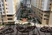 Bán căn hộ đầy đủ nội thất ở chung cư Sunview Town, LH 0941049669