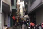 Bán nhà phố Thịnh Quang - Ngã Tư Sở, kinh doanh đa dạng: 14m2, 5 tầng, 2.39 tỷ