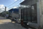 Nhà được xây kiên cố gần Ngã tư Quang Thắng, Biên Hòa, Đồng Nai