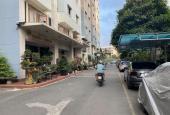 Bán chung cư giá rẻ quận Bình Tân đường Lê Trọng Tấn 2 PN + 2 WC ban công