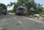 Bán đất thổ cư khu dân cư Hoàng Hải TK4 8x20m Xã Bà Điểm, Huyện Hóc Môn