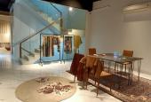 Cần cho thuê gấp shophouse Sala, Q. 2, thuê lẻ từng tầng nhà đẹp, giá tốt. LH 0888806716
