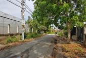 Bán đất Hiệp Phước, Nhà Bè MT đường nhựa, giá 4.5tr/m2, gọi: 0949333811