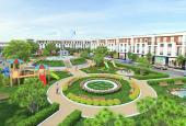 Bán nhanh vài lô dự án khu dân cư mới trung tâm TP Buôn Ma Thuột. Giá chỉ 1.1 tỷ