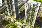 Bán hộ một số căn tầng 29,30 tòa CT1 dự án A10 Nam Trung Yên cập nhật bảng hàng giá rẻ nhất