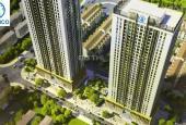 Chính chủ bán cắt lỗ chung cư A10 Nam Trung Yên, giá rẻ nhất. LH 0906 288 928, 0375 583 418