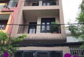 Cần bán nhà đường Đặng Thùy Trâm, Phường 13, Bình Thạnh, Hồ Chí Minh. Giá 11,5 tỷ, DT: 90m2