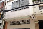 Bán rất gấp nhà đường Phổ Quang, DT 3.6*12m, giá chỉ 6,5 tỷ
