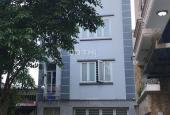 Bán gấp nhà trọ HXH Lê Trọng Tấn, 6.5x18m, Lửng + 3 Lầu, giá HOT (11,5 tỷ)