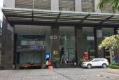 Bán nhà riêng lô góc, kinh doanh đỉnh, trong khuôn viên CC Sky City Tower 88 Láng Hạ