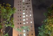 Định cư cần bán gấp căn hộ Lotus Garden, 3PN, 2WC để lại nội thất 2.45 tỷ, SH chính chủ, 0917236713