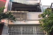 Bán nhà hẻm 7m đường Tân Quý ngay Aeon, 4x14m, 1 trệt, 2 lầu. Vị trí đẹp, ko lỗi, giá 6,2 tỷ TL