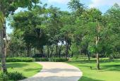 Bán căn hộ Sadora 2PN 88m2 - 5.8 tỷ, Thoáng mát, yên tĩnh, full nội thất, LH: 0908 622 979