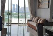Bán căn hộ Sarimi 2PN view đẹp thoáng mát giá tốt nhất thị trường 6.95 tỷ full nội thất